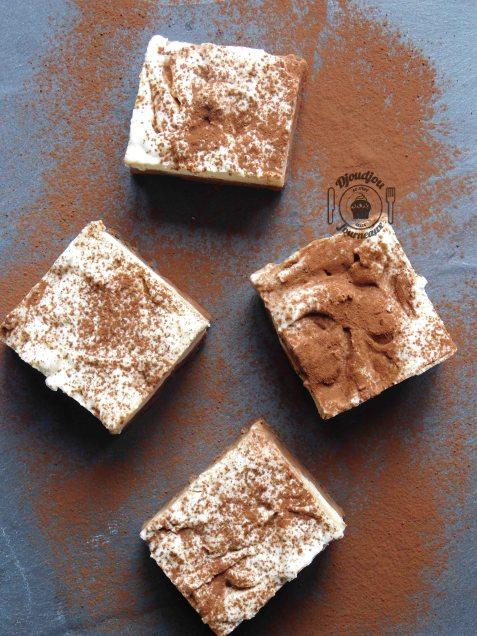 Dessert glacé aux 3 chocolats-2